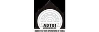 Adword Logo