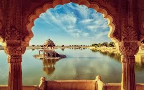 Rajasthan - 12 Days